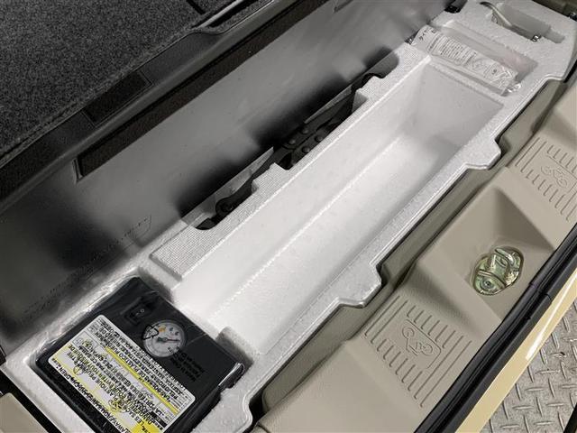 ハイブリッドX ベンチシート 片側電動スライドドア ABS(12枚目)