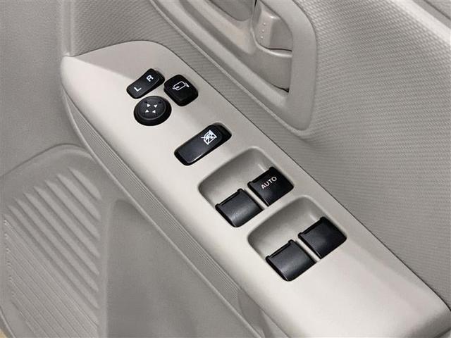 ハイブリッドX ベンチシート 片側電動スライドドア ABS(16枚目)