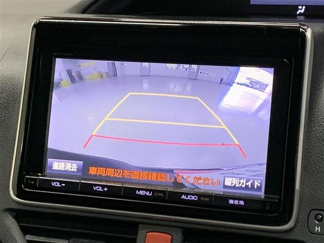 Si 衝突被害軽減ブレーキ T-Connectナビ ETC(15枚目)