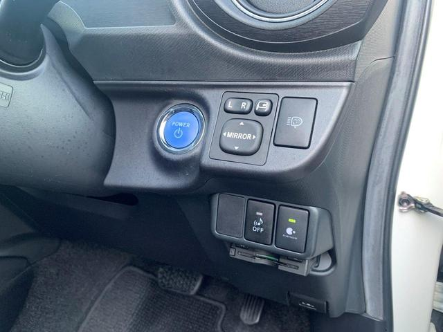 Gブラックソフトレザーセレクション 純正ナビ DTV バックカメラ Bluetooth DVD再生 ETC LEDライト(7枚目)