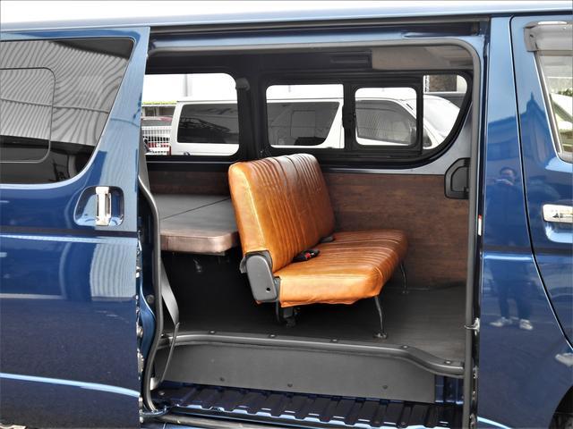 「トヨタ」「レジアスエースバン」「その他」「徳島県」の中古車31