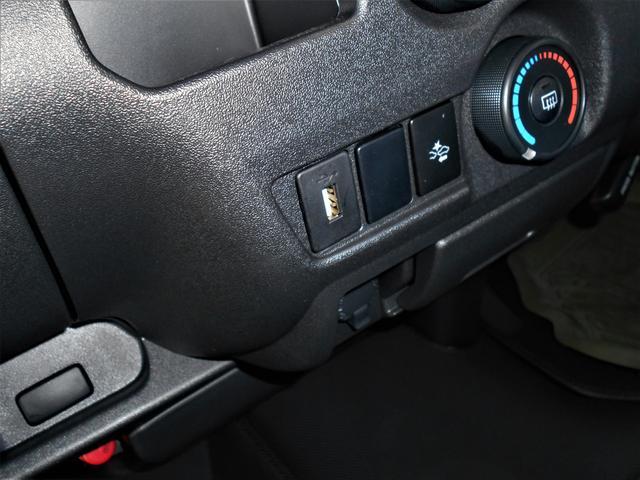 ロングDX チョイアゲスタイル VANレジャーパッケージ 登録済 未使用車 コンプリート(32枚目)