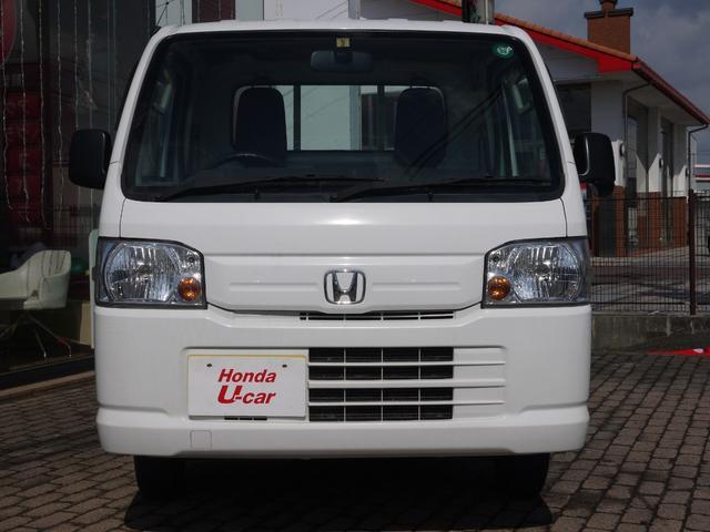 ホンダ アクティトラック SDX パワステ エアコン
