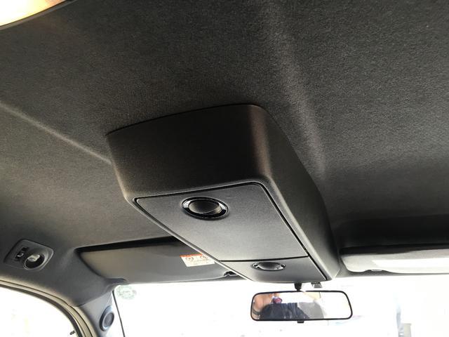トヨタ bB Z Qバージョン 純正HDDナビ ETC 電動格納ミラー
