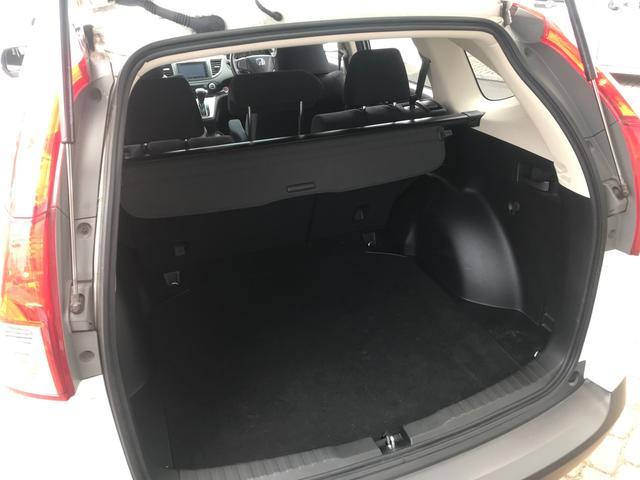 24G 4WD ナビTV ワンオーナー ETC バックカメラ(15枚目)