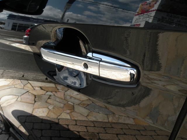 「ホンダ」「N-BOX」「コンパクトカー」「香川県」の中古車13