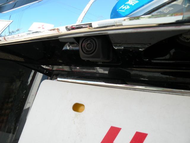 「ホンダ」「N-BOX」「コンパクトカー」「香川県」の中古車32