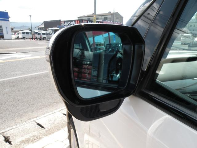 「ホンダ」「エリシオン」「ミニバン・ワンボックス」「香川県」の中古車11