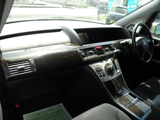 「ホンダ」「エリシオン」「ミニバン・ワンボックス」「香川県」の中古車13