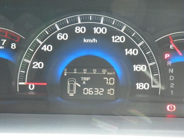 「ホンダ」「エリシオン」「ミニバン・ワンボックス」「香川県」の中古車39