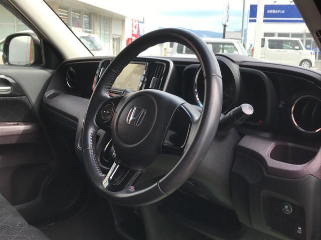 「ホンダ」「N-ONE」「コンパクトカー」「香川県」の中古車12