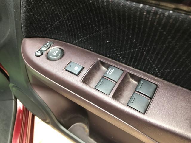 「ホンダ」「N-ONE」「コンパクトカー」「香川県」の中古車35