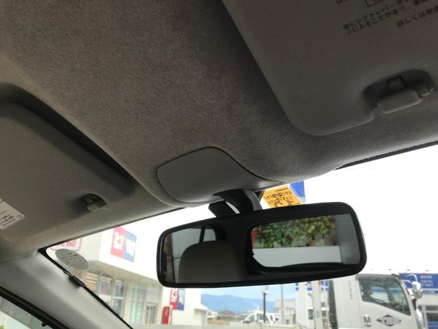 「ダイハツ」「ミライース」「軽自動車」「香川県」の中古車36