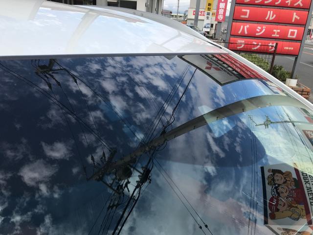 「ホンダ」「ヴェゼル」「SUV・クロカン」「香川県」の中古車9
