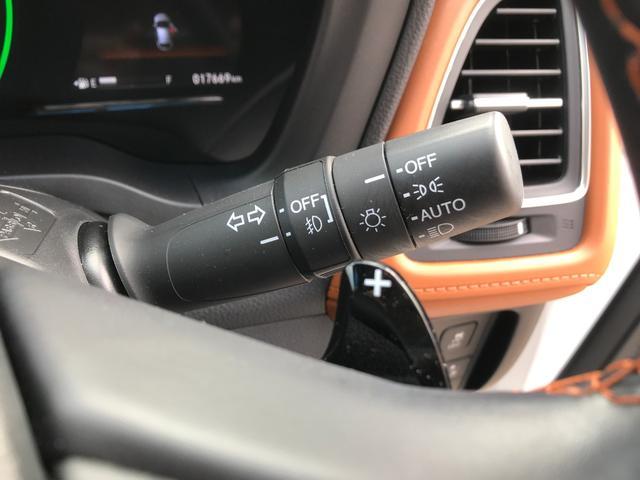 「ホンダ」「ヴェゼル」「SUV・クロカン」「香川県」の中古車38