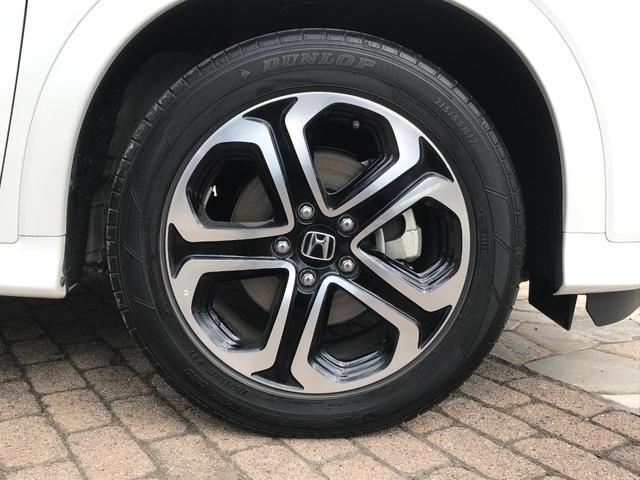 「ホンダ」「ヴェゼル」「SUV・クロカン」「香川県」の中古車47