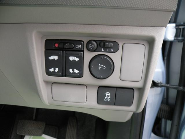 「ホンダ」「フリード」「ミニバン・ワンボックス」「香川県」の中古車31
