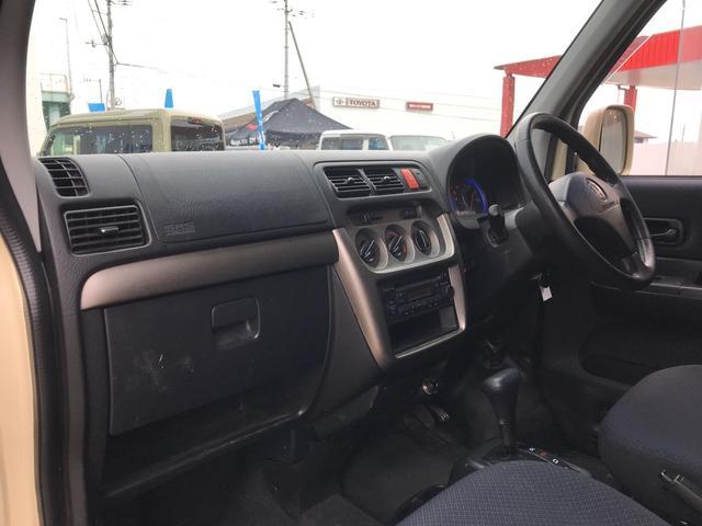 「ホンダ」「バモスホビオ」「コンパクトカー」「香川県」の中古車21
