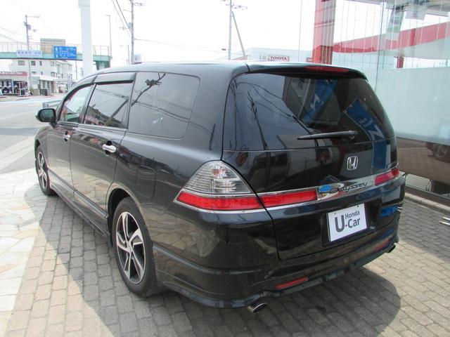 「ホンダ」「オデッセイ」「ミニバン・ワンボックス」「香川県」の中古車11