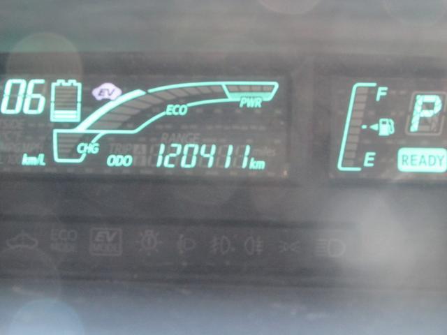 S クレベリン除菌済 スマートキー ナビ ワンセグTV ETC シートヒーター(14枚目)