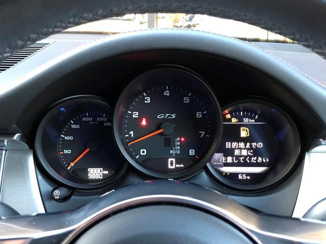 「ポルシェ」「マカン」「SUV・クロカン」「香川県」の中古車49