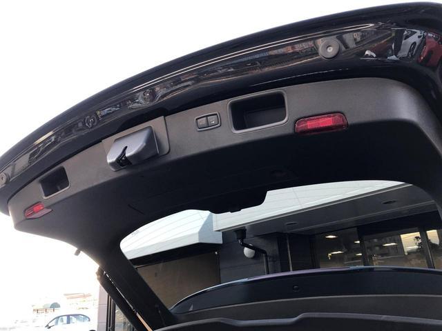 「ポルシェ」「マカン」「SUV・クロカン」「香川県」の中古車66