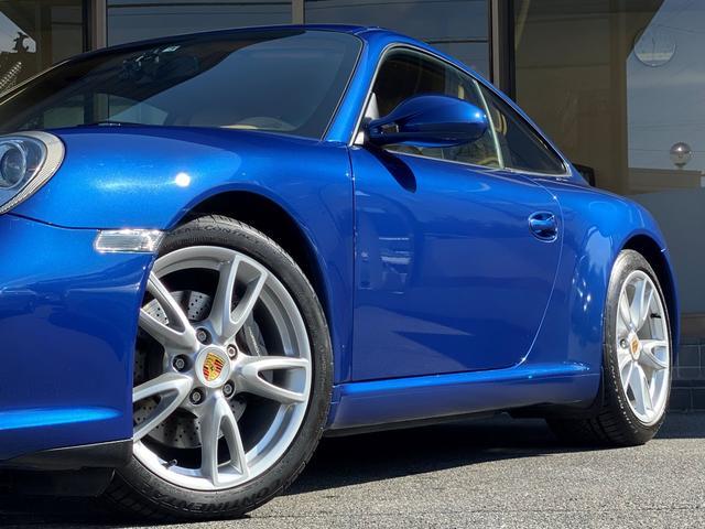 「ポルシェ」「911」「クーペ」「香川県」の中古車8