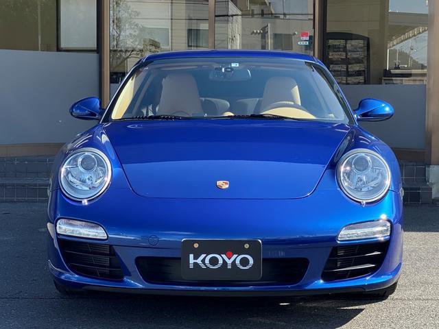 「ポルシェ」「911」「クーペ」「香川県」の中古車9