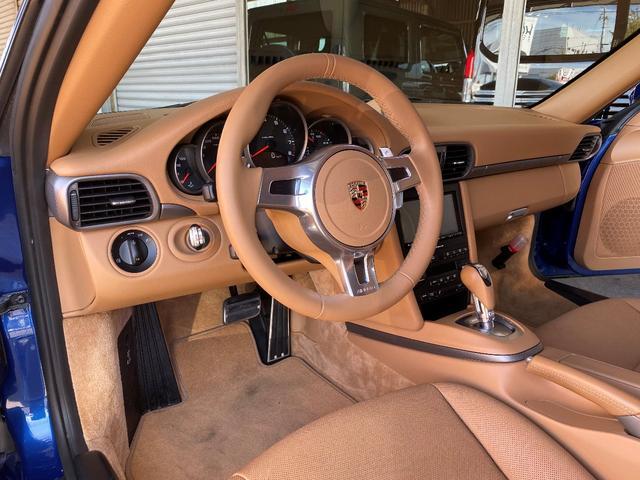 「ポルシェ」「911」「クーペ」「香川県」の中古車40