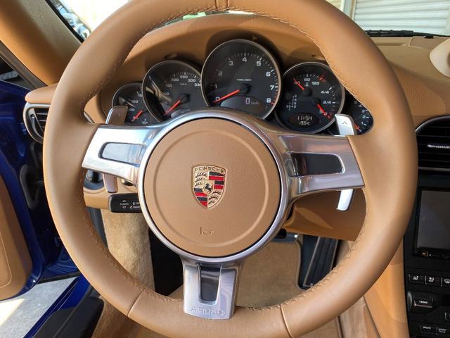 「ポルシェ」「911」「クーペ」「香川県」の中古車42