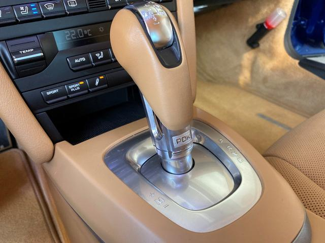 「ポルシェ」「911」「クーペ」「香川県」の中古車46