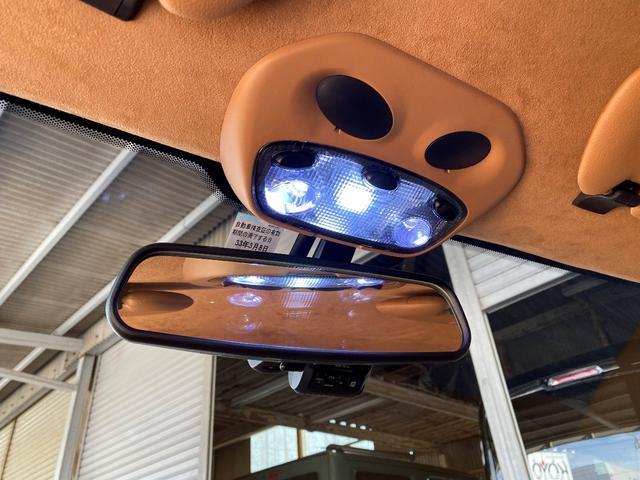「ポルシェ」「911」「クーペ」「香川県」の中古車48