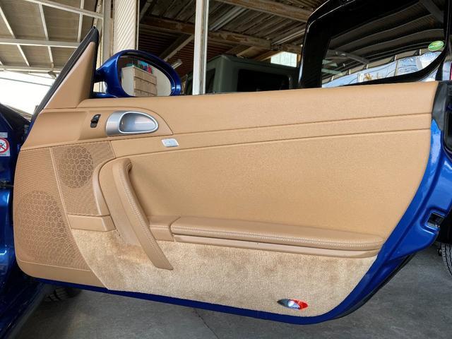「ポルシェ」「911」「クーペ」「香川県」の中古車49