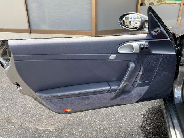 「ポルシェ」「911」「クーペ」「香川県」の中古車5