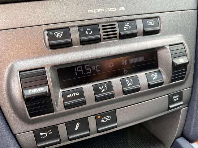 「ポルシェ」「911」「クーペ」「香川県」の中古車12