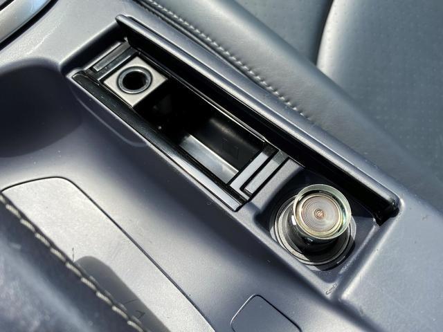 「ポルシェ」「911」「クーペ」「香川県」の中古車13