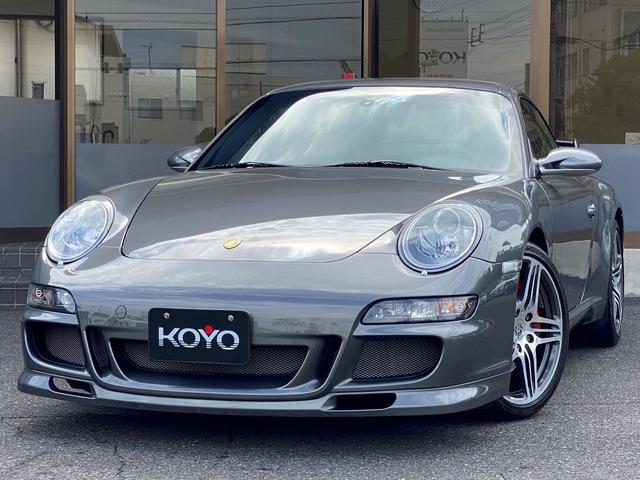 「ポルシェ」「911」「クーペ」「香川県」の中古車20
