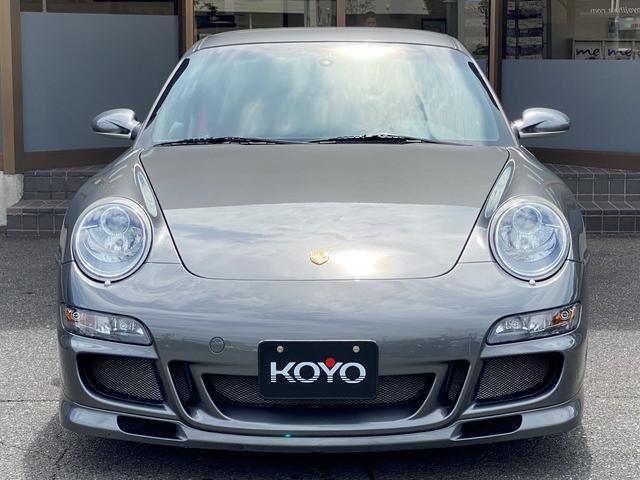 「ポルシェ」「911」「クーペ」「香川県」の中古車30