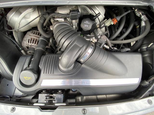 「ポルシェ」「911」「クーペ」「香川県」の中古車52
