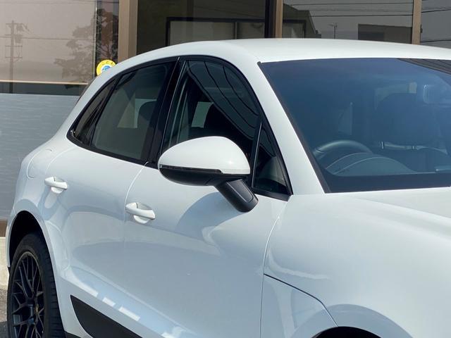 「ポルシェ」「マカン」「SUV・クロカン」「香川県」の中古車33