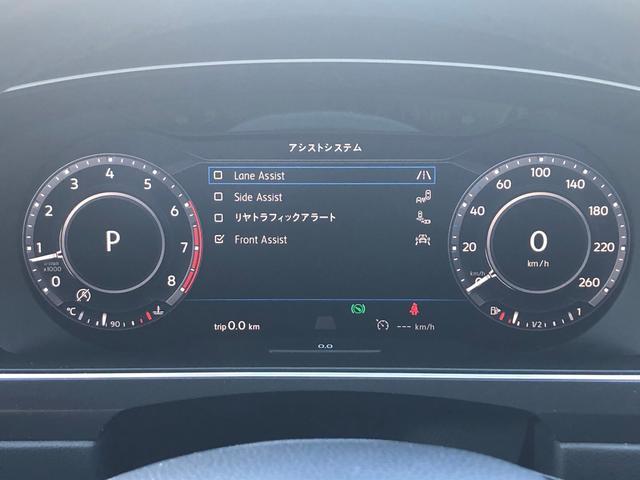 「フォルクスワーゲン」「ティグアン」「SUV・クロカン」「香川県」の中古車9
