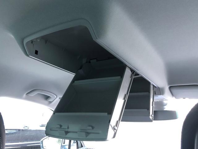 「フォルクスワーゲン」「ティグアン」「SUV・クロカン」「香川県」の中古車12