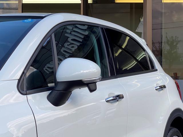「フィアット」「500(チンクエチェント)」「SUV・クロカン」「香川県」の中古車22