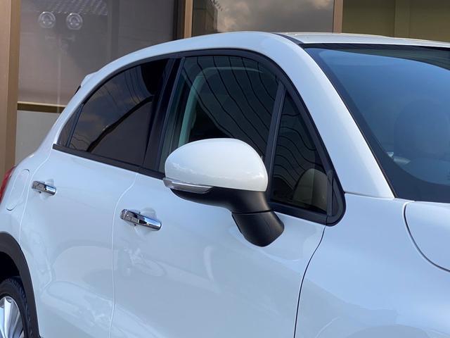 「フィアット」「500(チンクエチェント)」「SUV・クロカン」「香川県」の中古車30