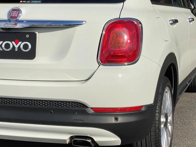 「フィアット」「500(チンクエチェント)」「SUV・クロカン」「香川県」の中古車49