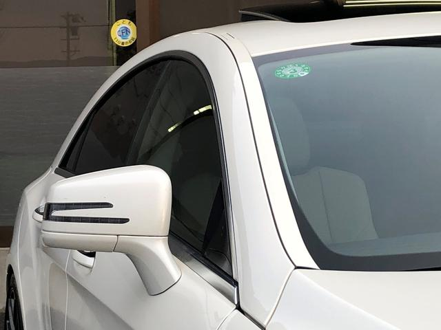 「メルセデスベンツ」「CLSクラス」「セダン」「香川県」の中古車41