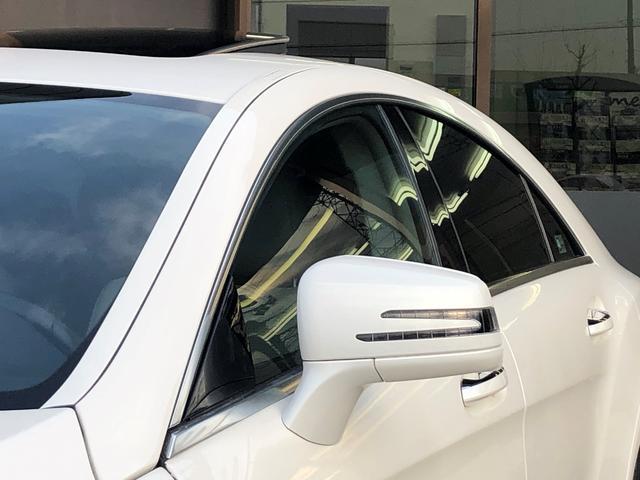 「メルセデスベンツ」「CLSクラス」「セダン」「香川県」の中古車46
