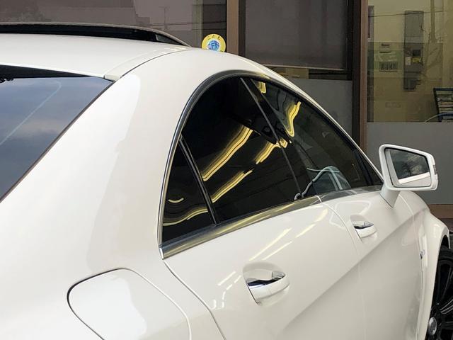 「メルセデスベンツ」「CLSクラス」「セダン」「香川県」の中古車61