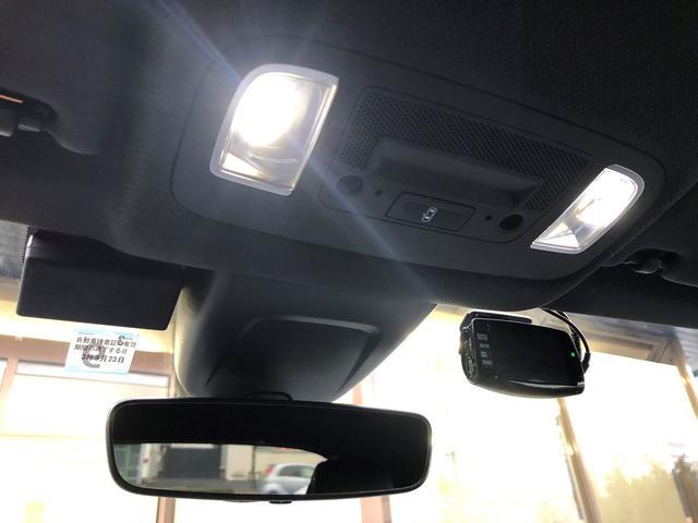 「アウディ」「TTクーペ」「クーペ」「香川県」の中古車17