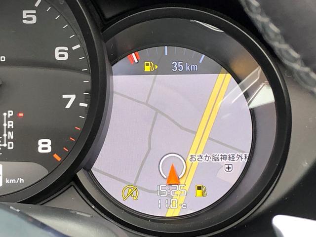 「ポルシェ」「718ボクスター」「オープンカー」「香川県」の中古車11